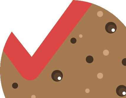 Platzhalterbild für blockierten Cookie-Inhalt